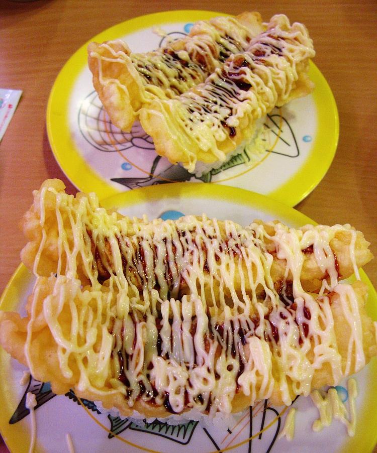 2015_05_21白壁:かっぱ寿司- (10)
