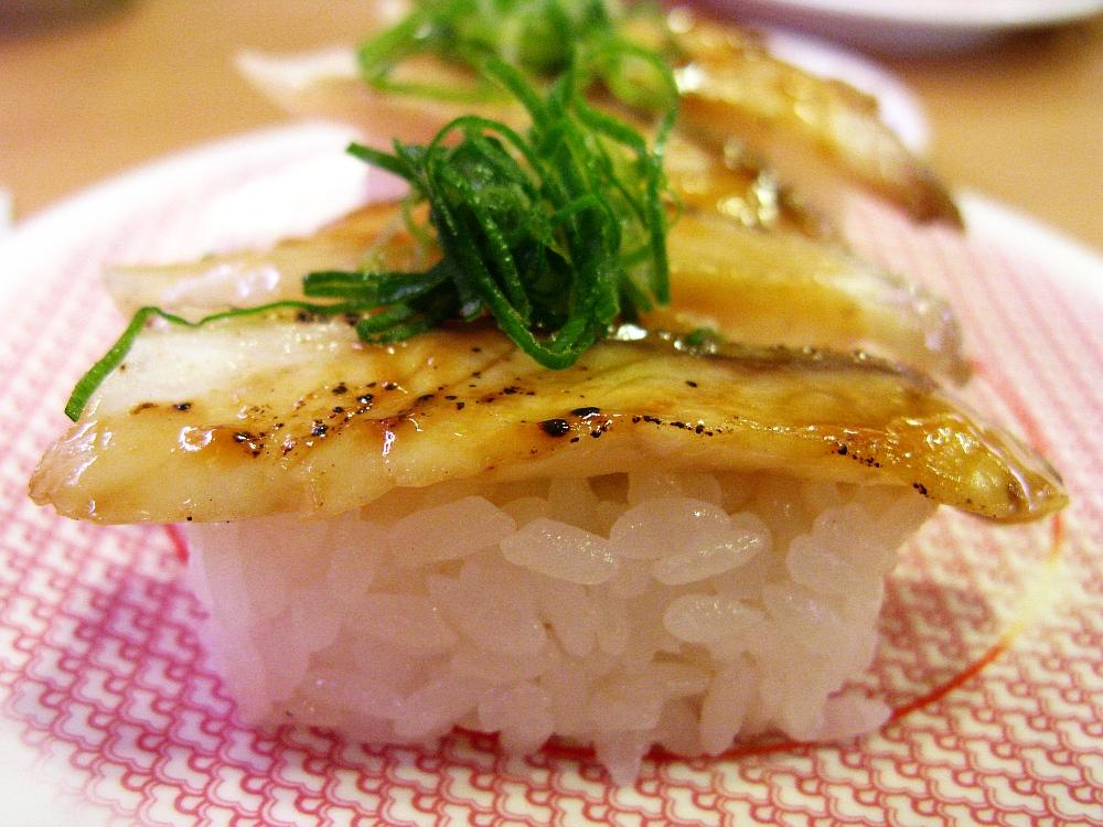 2015_05_21白壁:かっぱ寿司 (6)