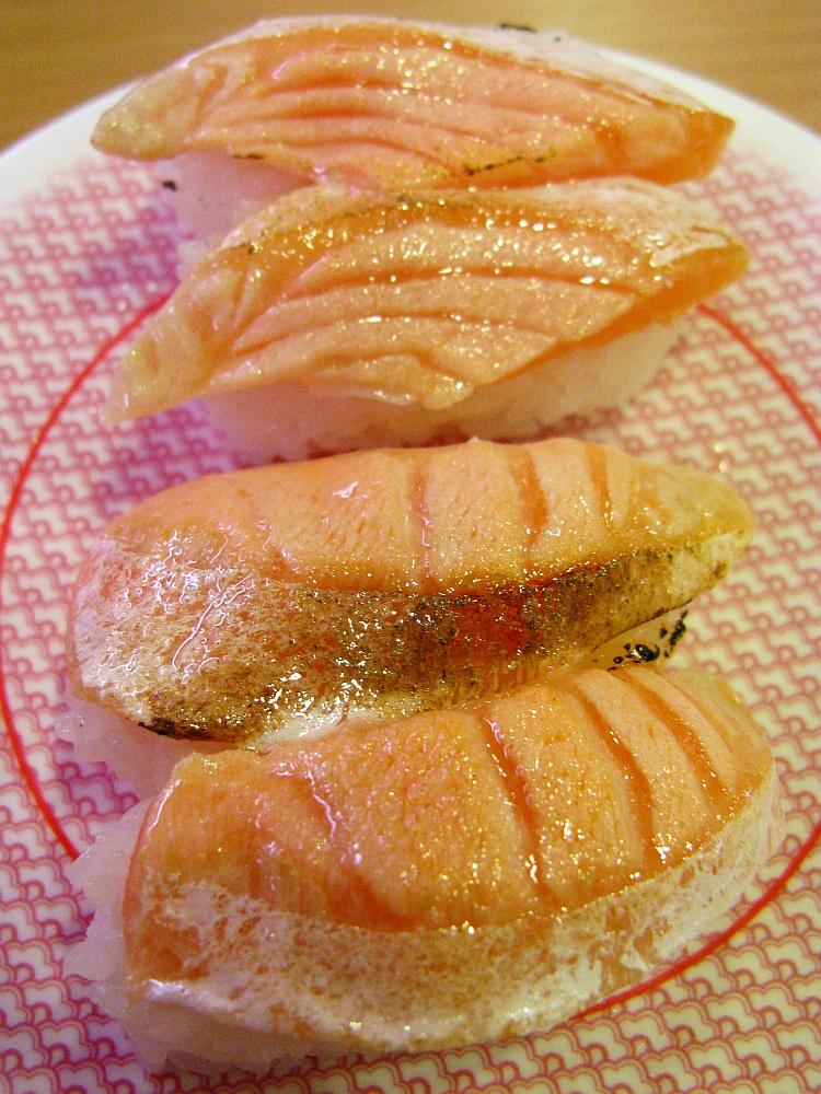 2015_05_21白壁:かっぱ寿司- (15)