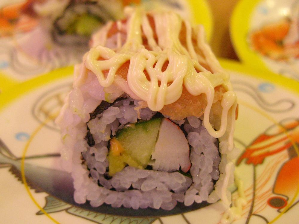 2015_05_21白壁:かっぱ寿司- (22)