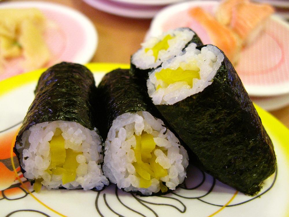 2015_05_21白壁:かっぱ寿司- (17)
