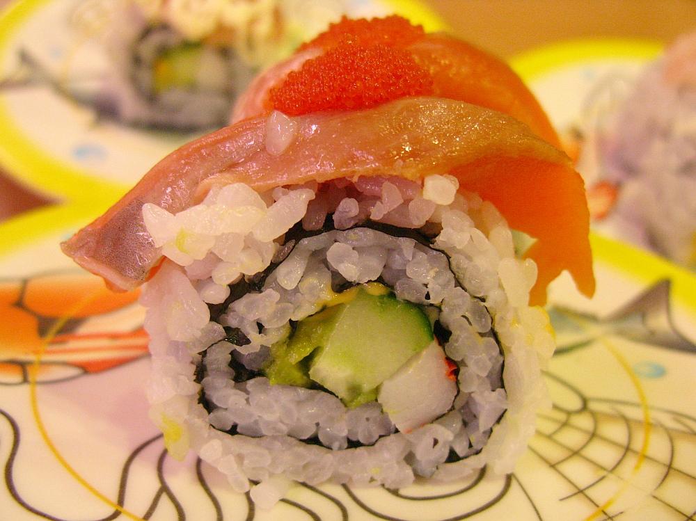 2015_05_21白壁:かっぱ寿司- (23A