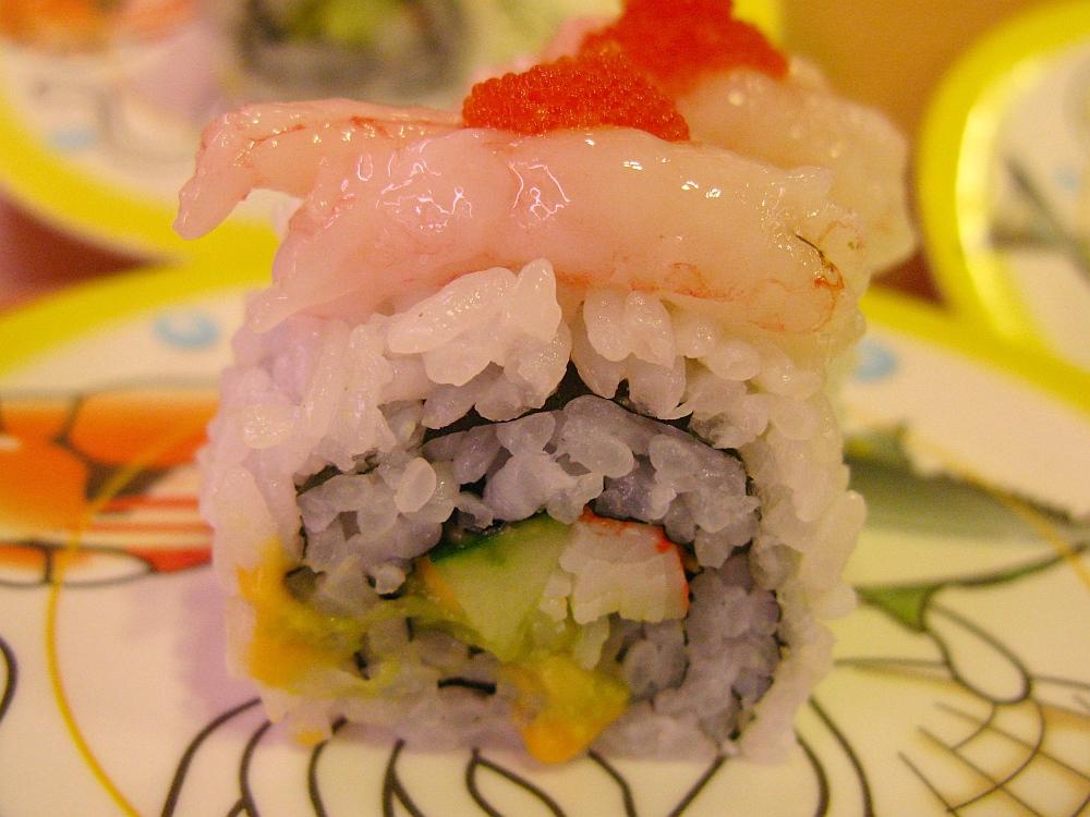 2015_05_21白壁:かっぱ寿司- (23)