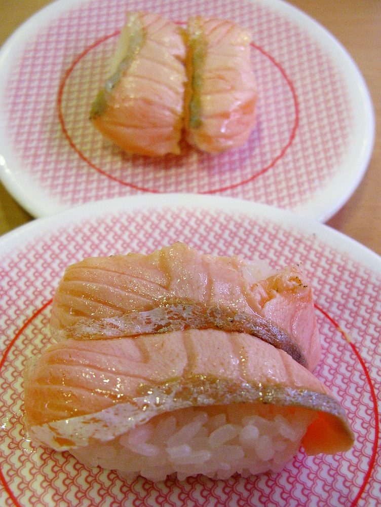 2015_08_01白壁:かっぱ寿司 (7)