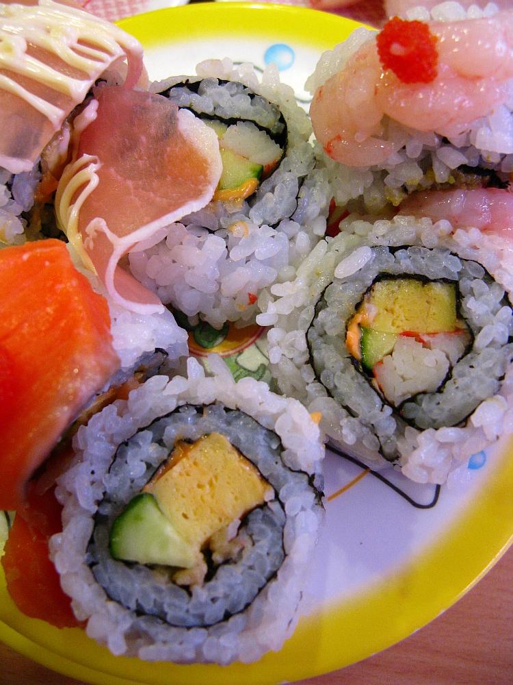 2015_08_01白壁:かっぱ寿司- (12)