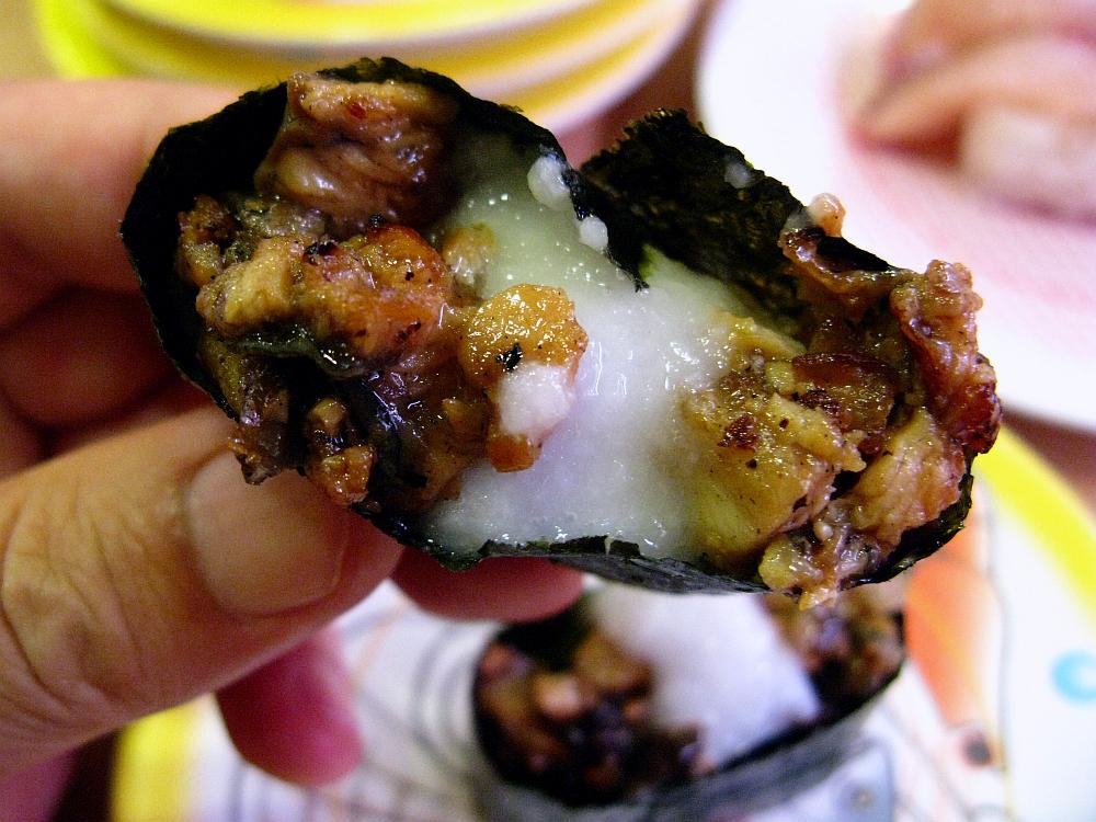 2015_08_01白壁:かっぱ寿司- (14)