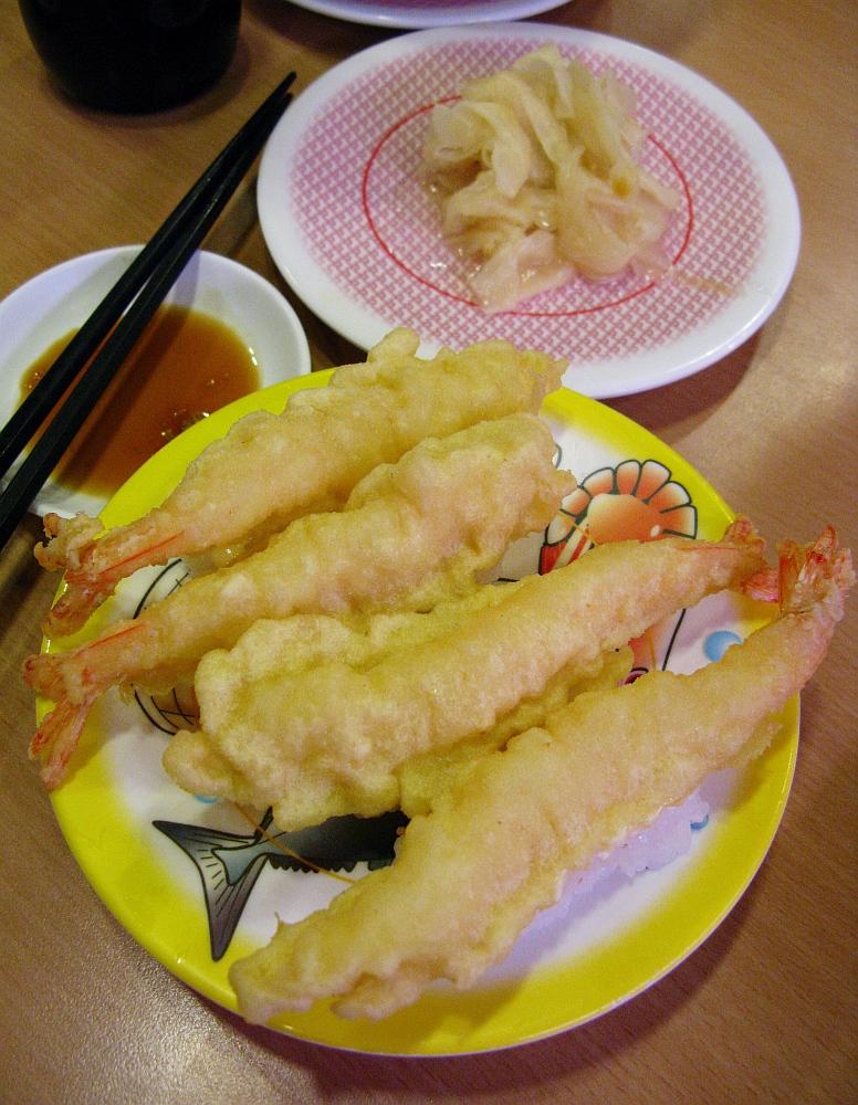 2015_08_01白壁:かっぱ寿司- (16)