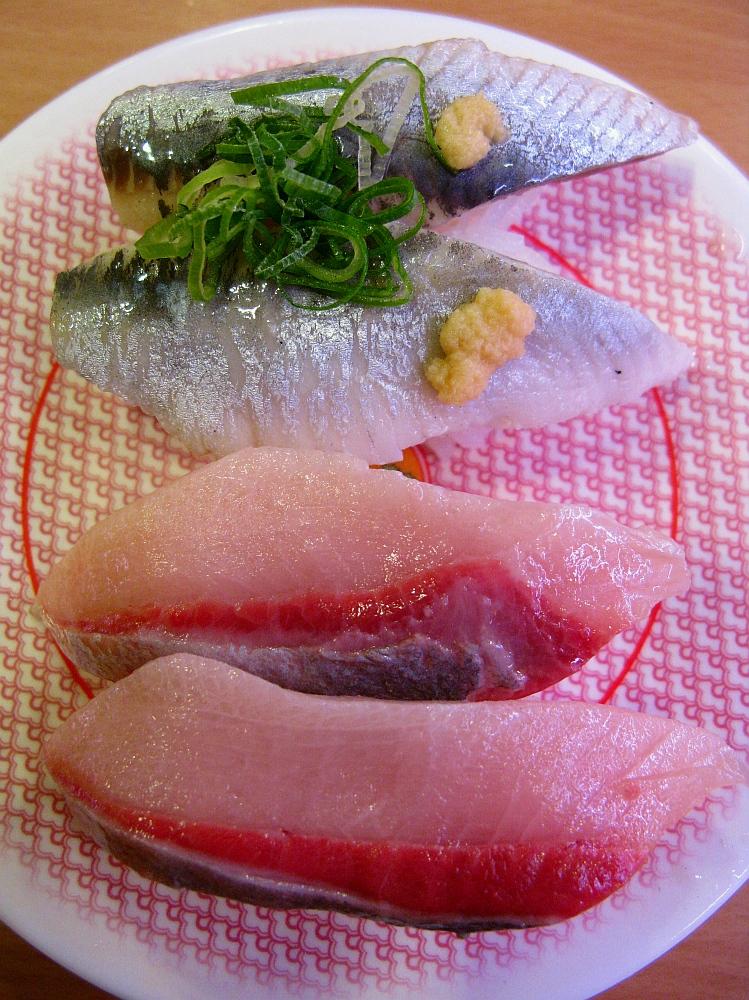 2015_08_01白壁:かっぱ寿司- (24)
