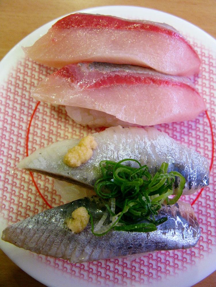 2015_08_01白壁:かっぱ寿司- (25)