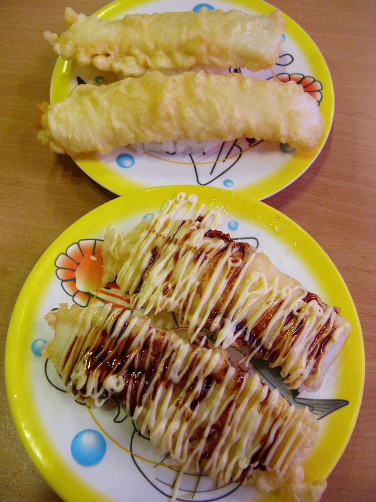 2015_08_01白壁:かっぱ寿司- (26)