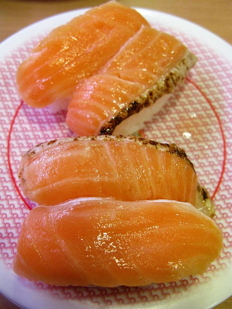 2015_09_08白壁:かっぱ寿司 (8)