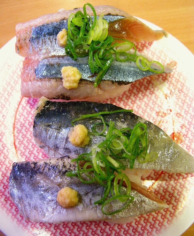 2015_09_08白壁:かっぱ寿司- (16)