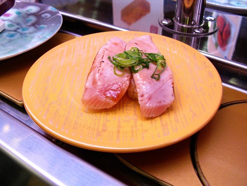 2015_12_06白壁:かっぱ寿司- (29)