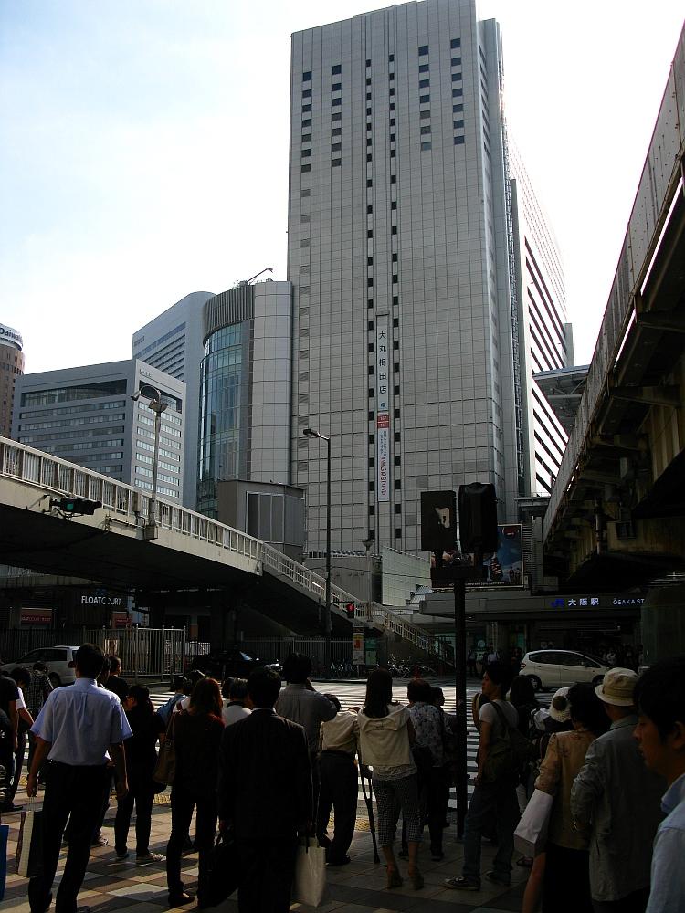2012_09_21 011