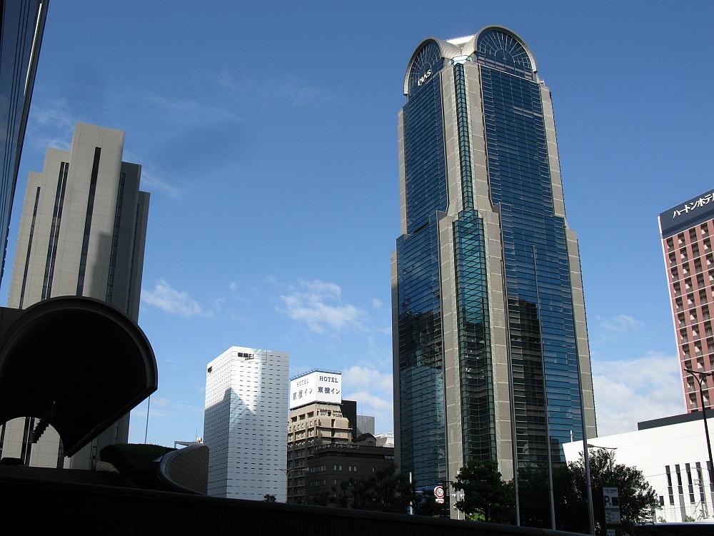 2012_10_03 005