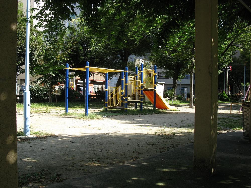 2012_10_03 006