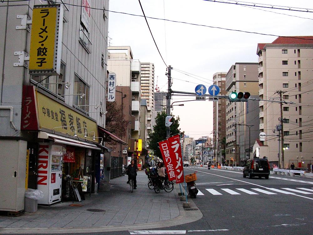 2012_10_31 021
