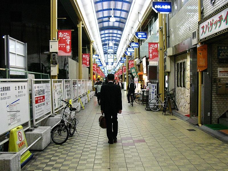 2012_10_31 038