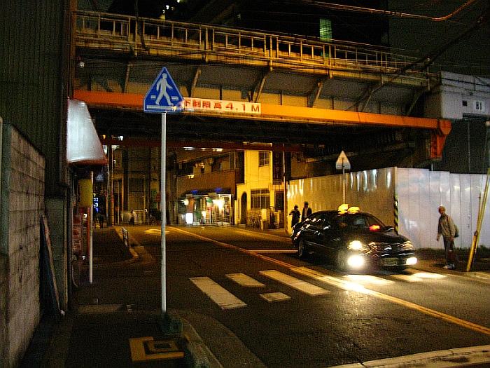 2012_10_31 039