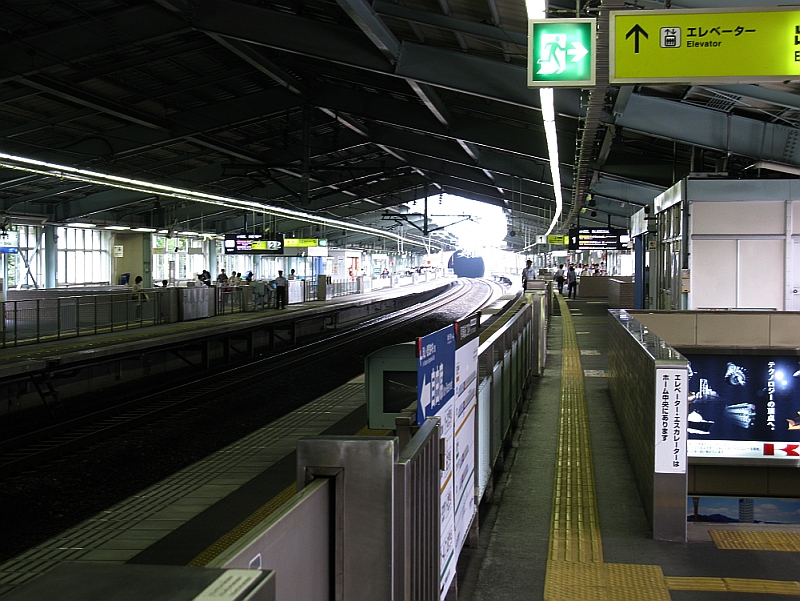 2012_09_06 003