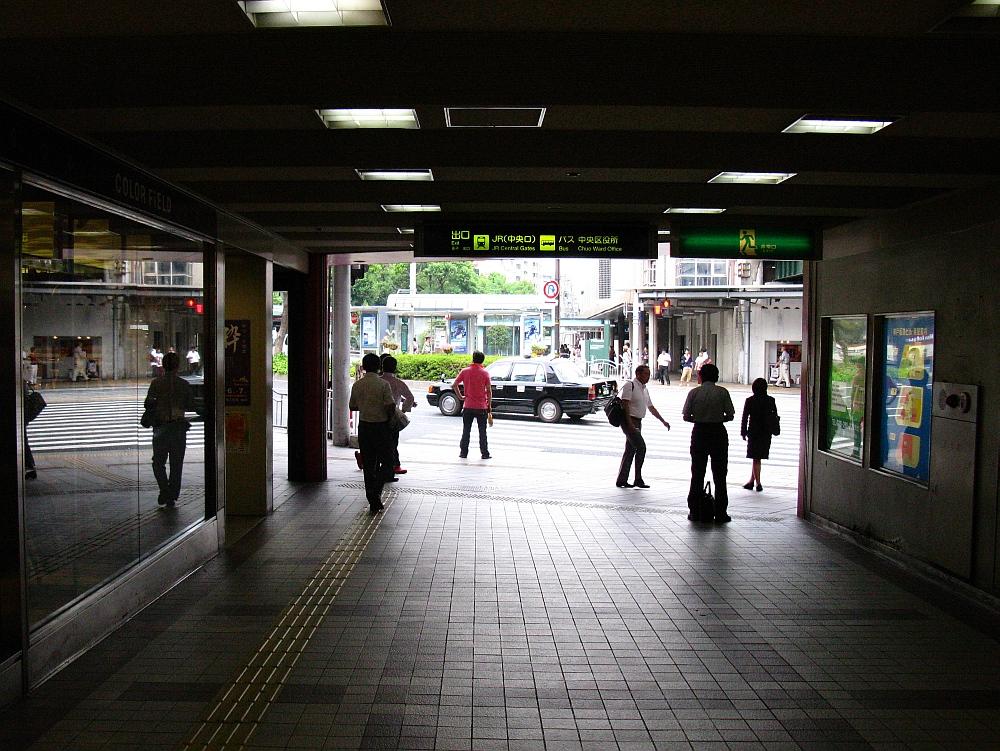 2012_09_06 011