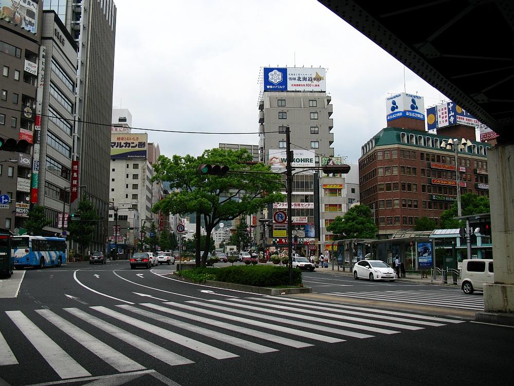 2012_09_06 012