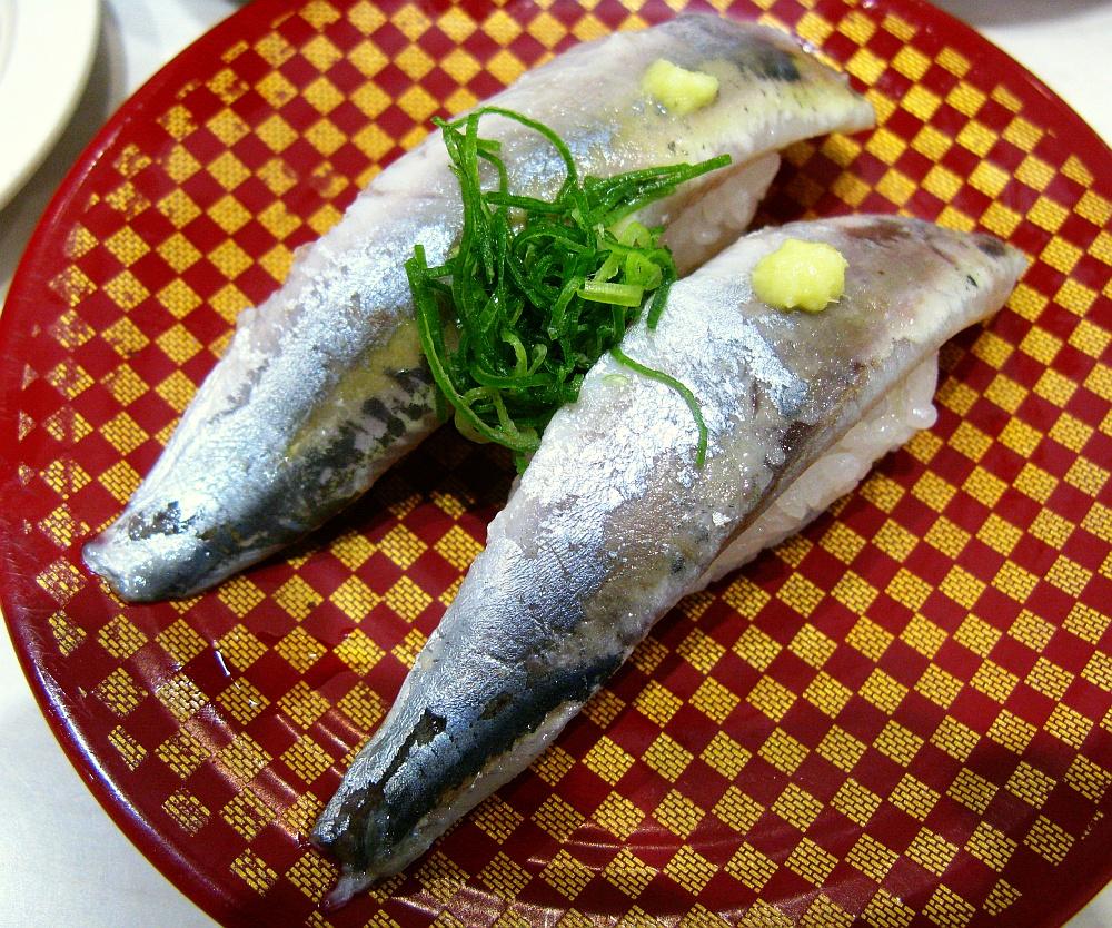 2015_12_31黒川:魚べい- (35酢〆いわし
