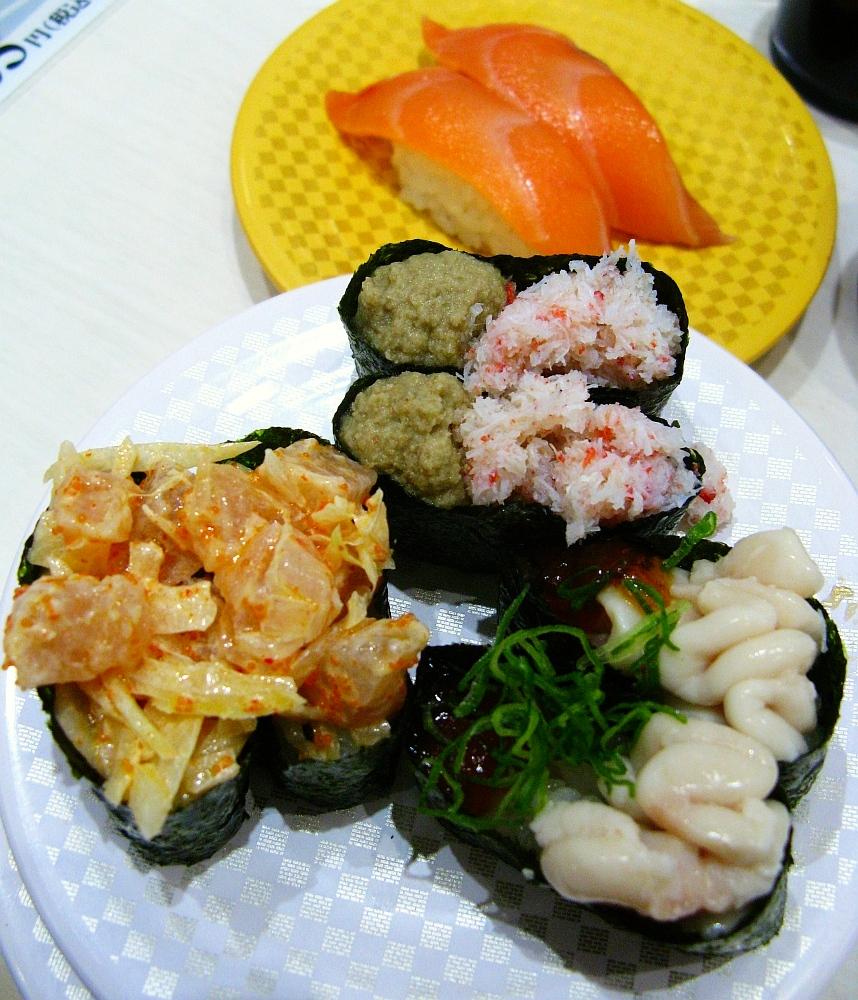 2015_12_31黒川:魚べい- (54)