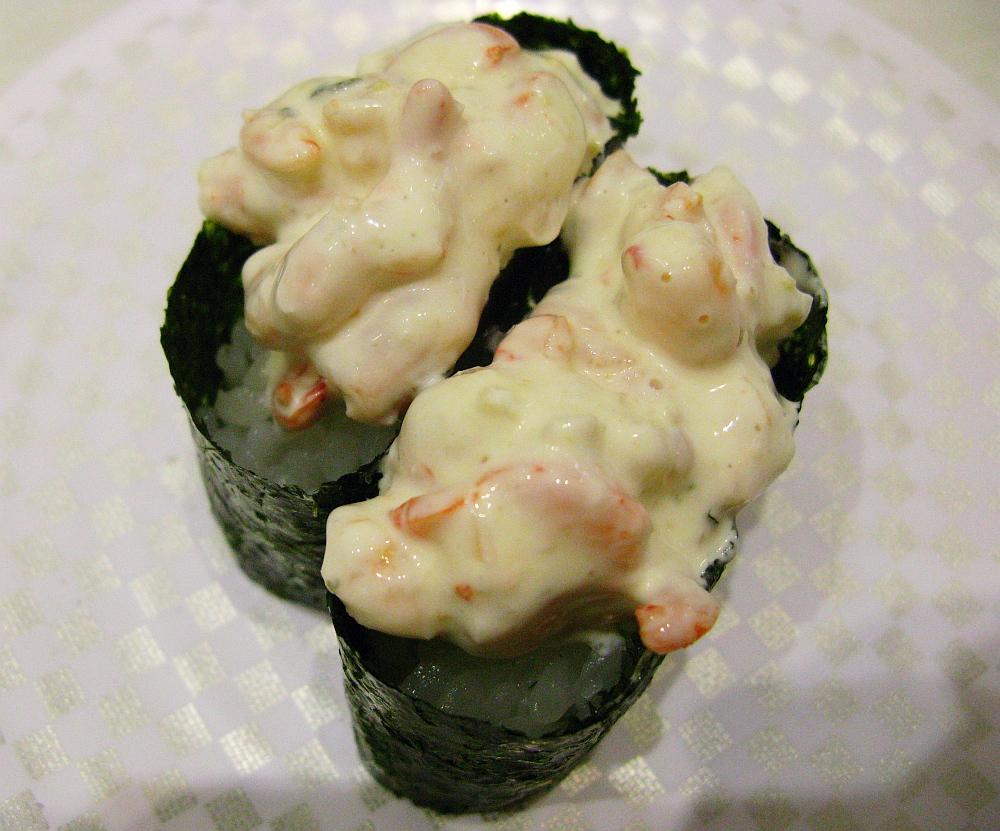 2015_12_31黒川:魚べい- (61えびマヨ