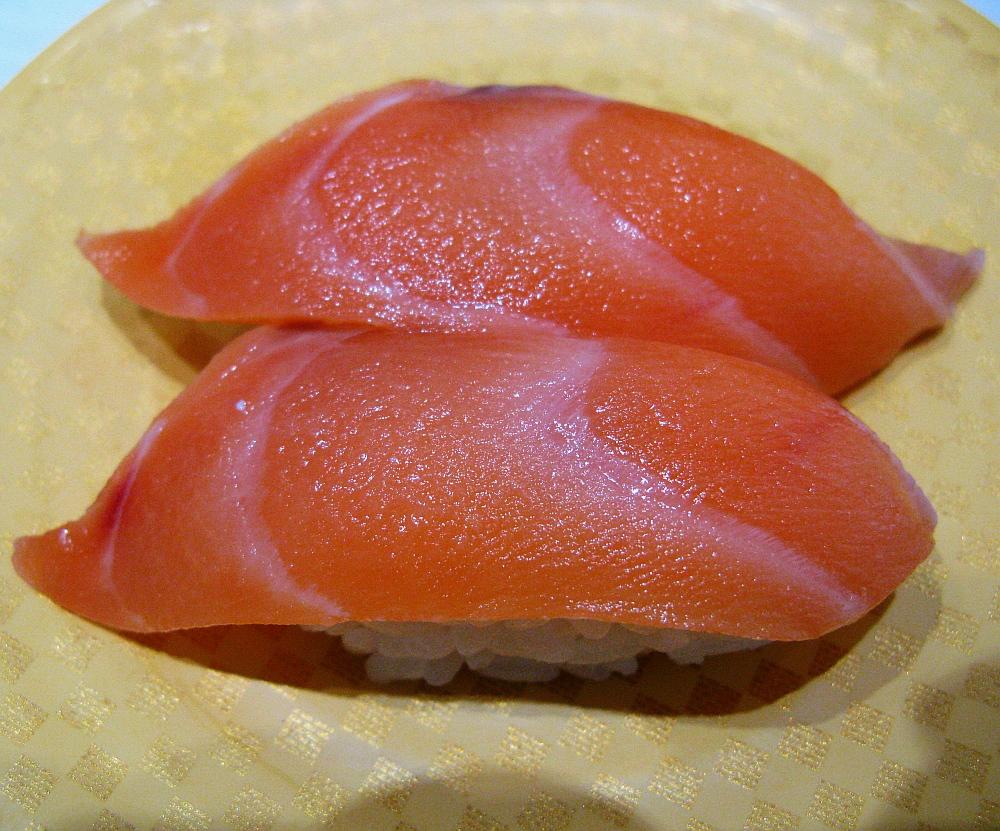 2015_12_31黒川:魚べい- (63Aサーモン
