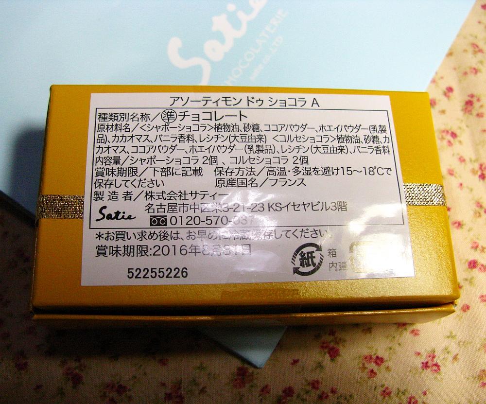 2016_02_09栄:サティー (3)