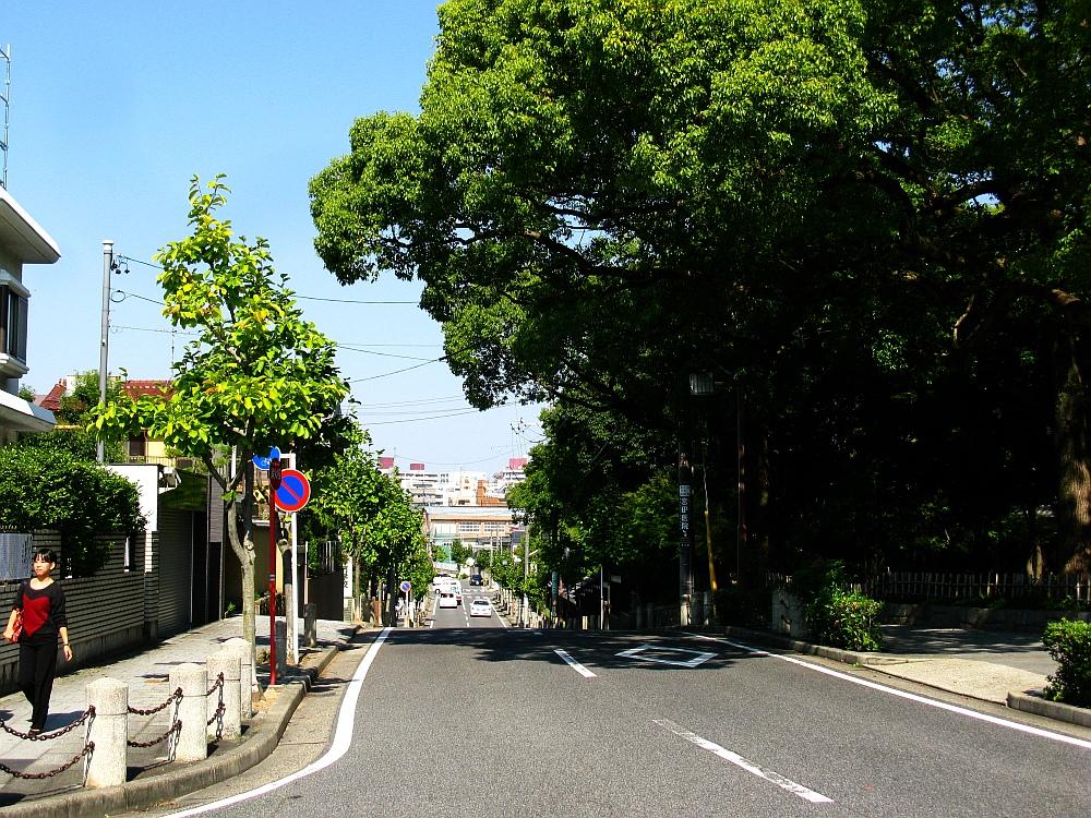 2012_10_20 徳川園 (1)