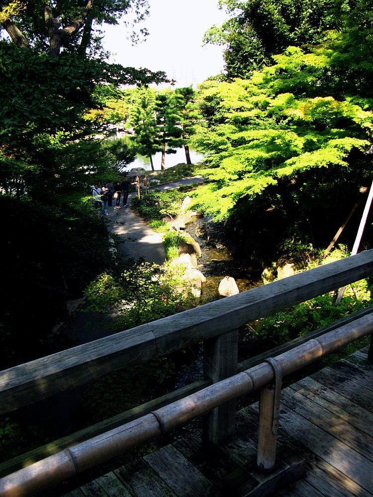 2012_10_20 徳川園- (15)