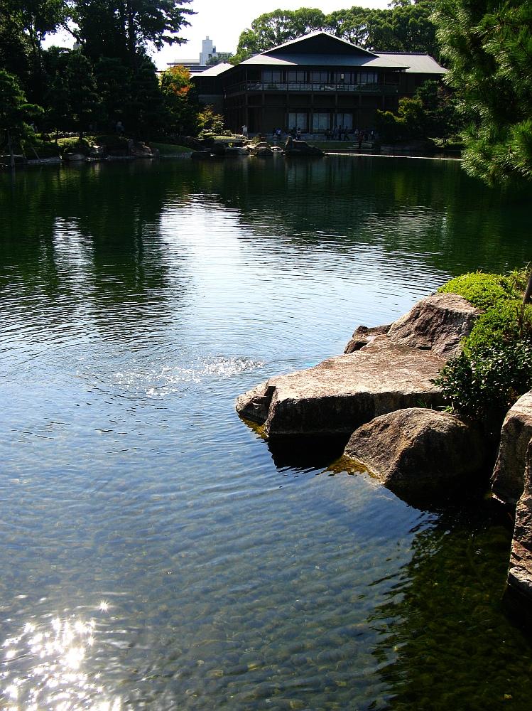 2012_10_20 徳川園- (20)