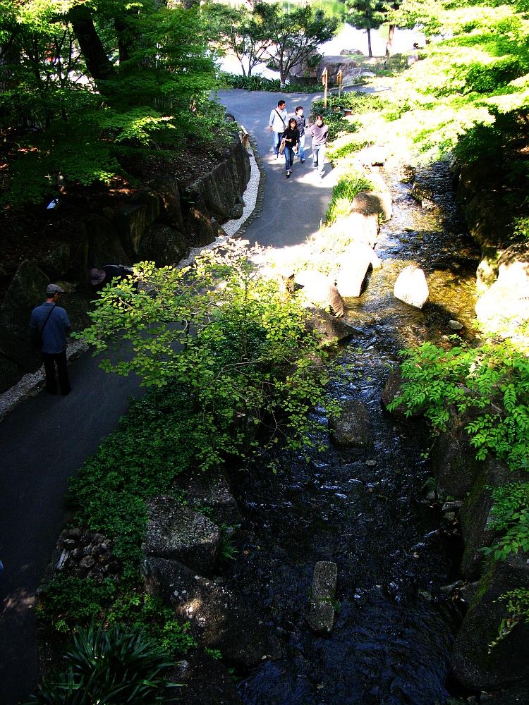 2012_10_20 徳川園- (16)