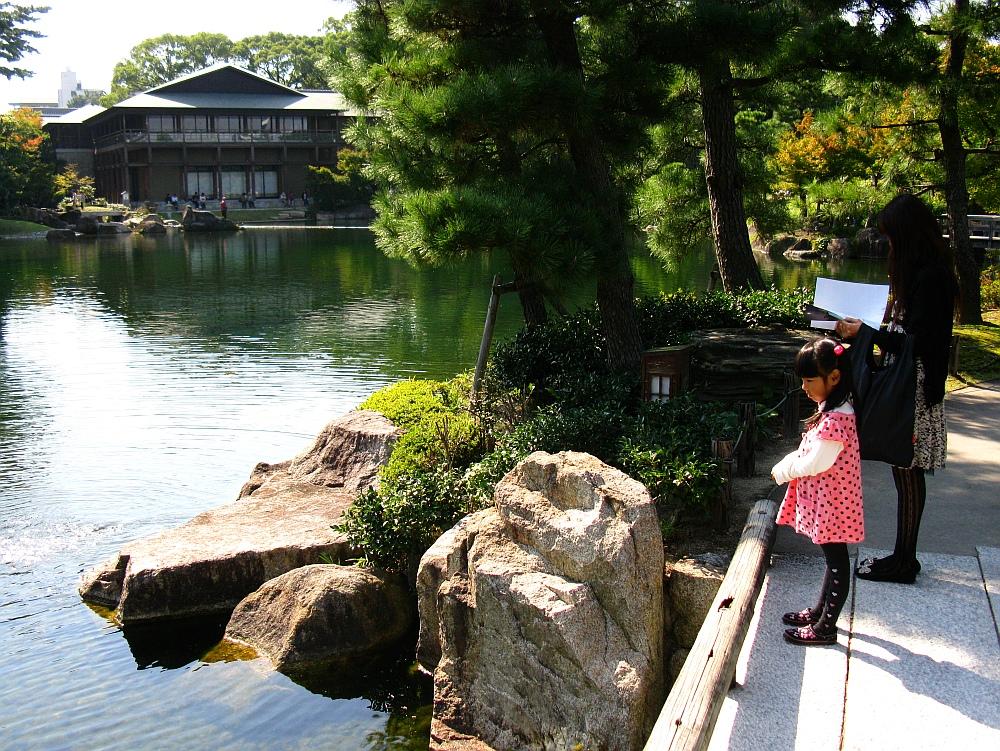 2012_10_20 徳川園- (19)