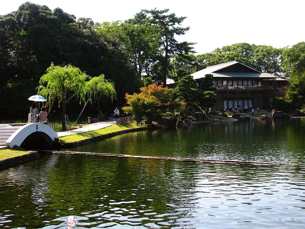 2012_10_20 徳川園- (25)