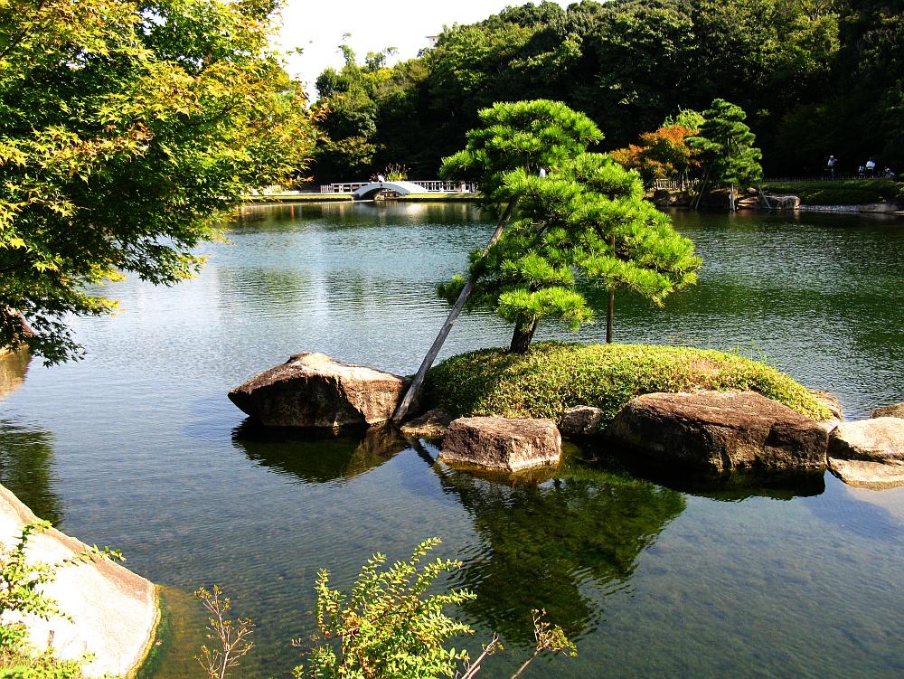 2012_10_20 徳川園- (21)