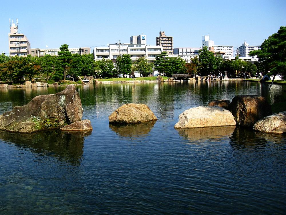 2012_10_20 徳川園- (23)