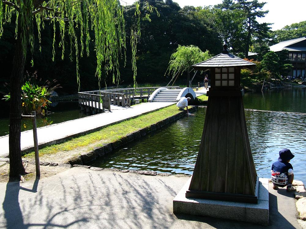 2012_10_20 徳川園- (28)