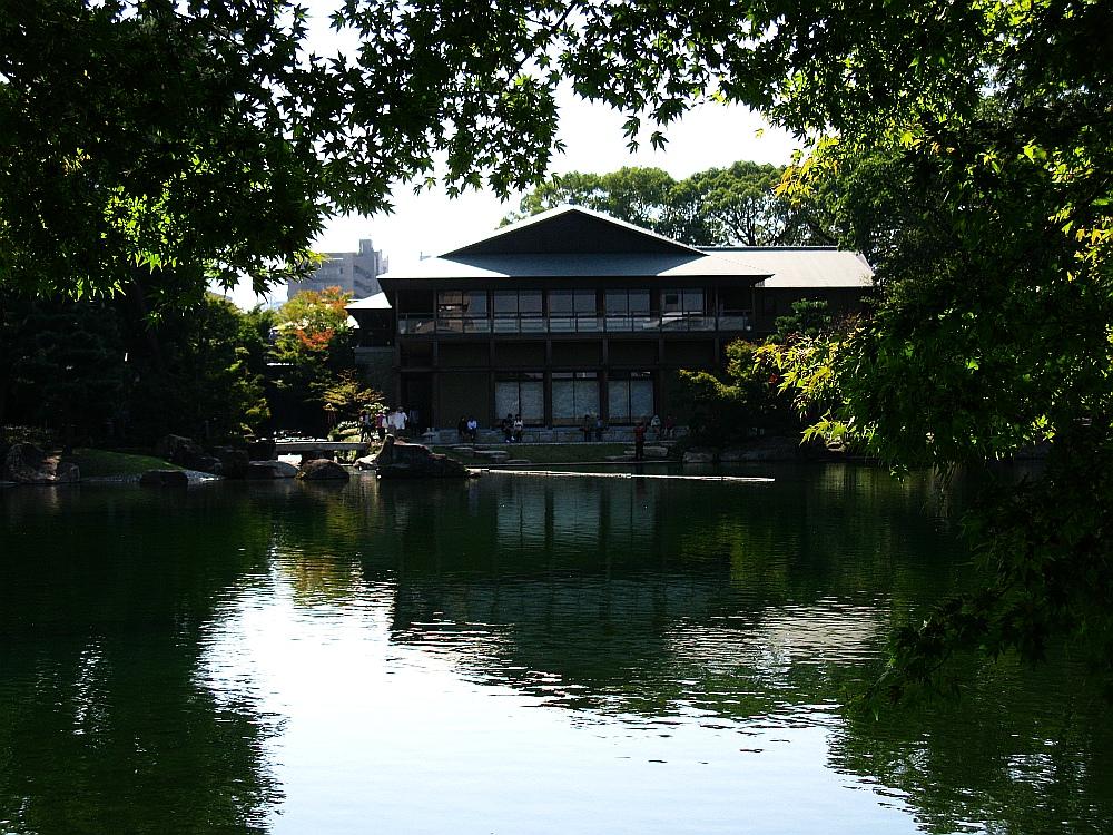 2012_10_20 徳川園- (29)
