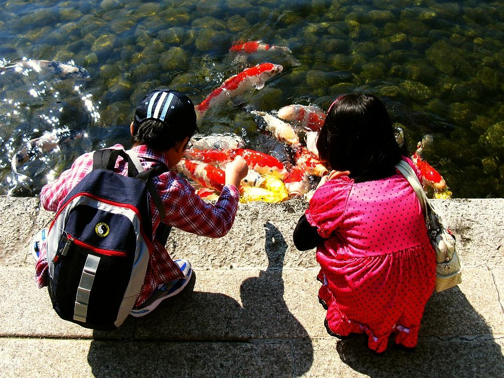2012_10_20 徳川園- (35)
