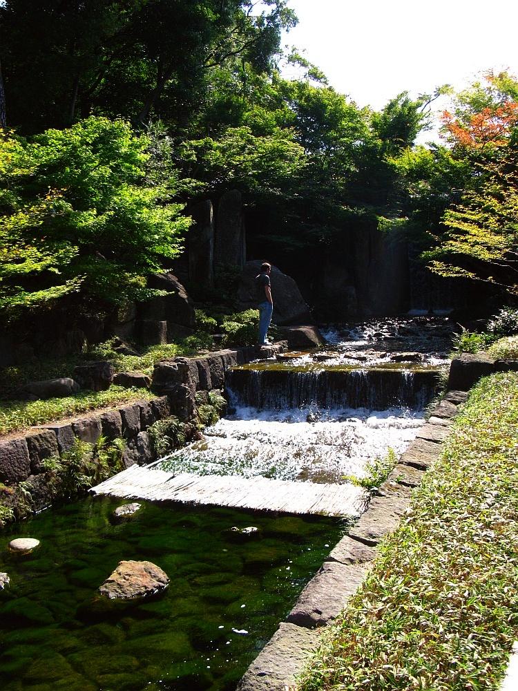 2012_10_20 徳川園- (50)