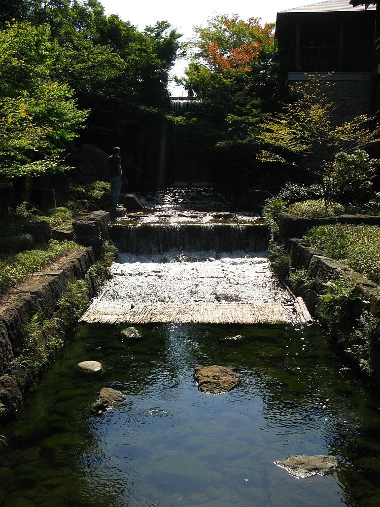 2012_10_20 徳川園- (51)