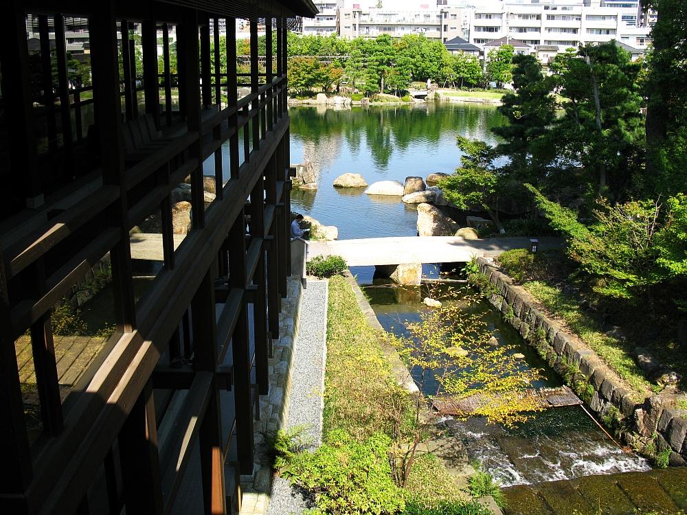 2012_10_20 徳川園- (55)