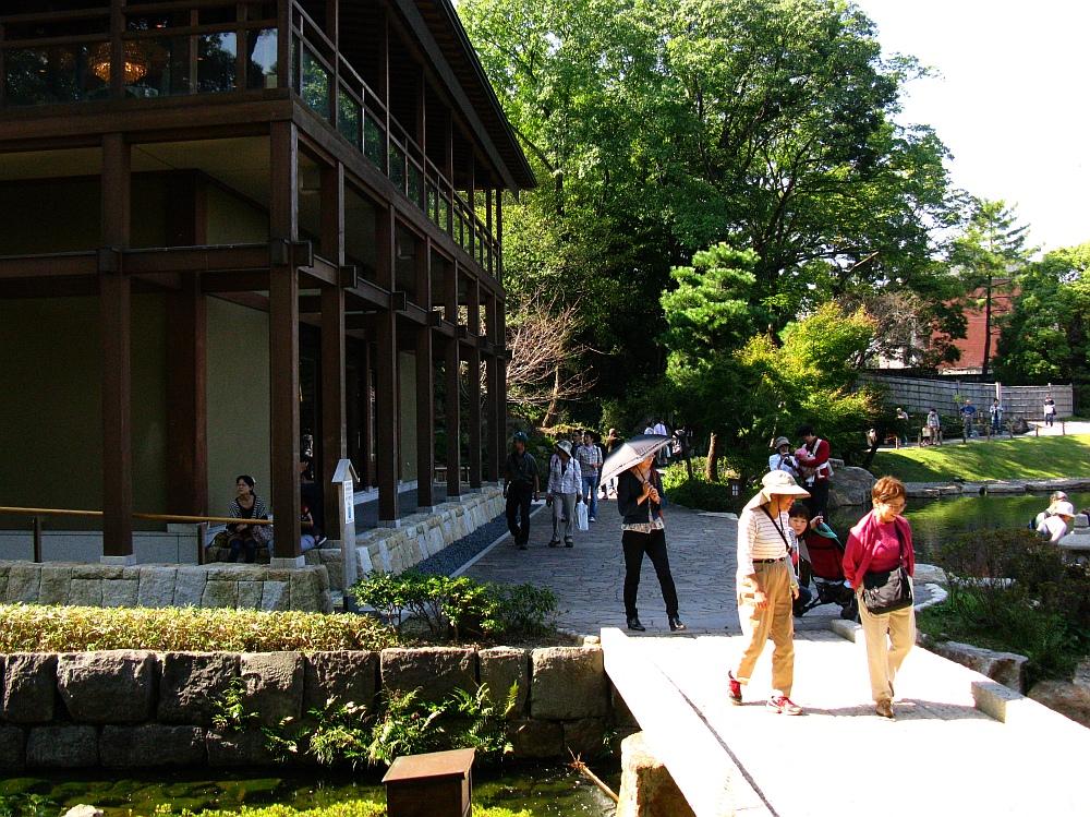 2012_10_20 徳川園- (57)