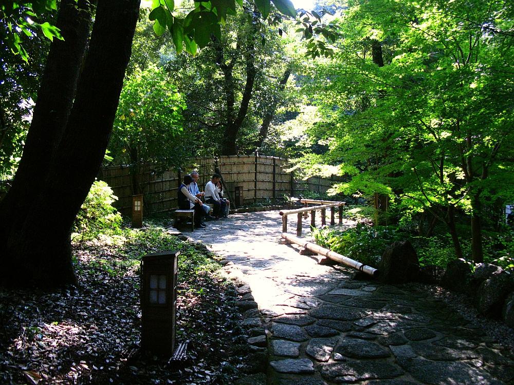 2012_10_20 徳川園- (78)