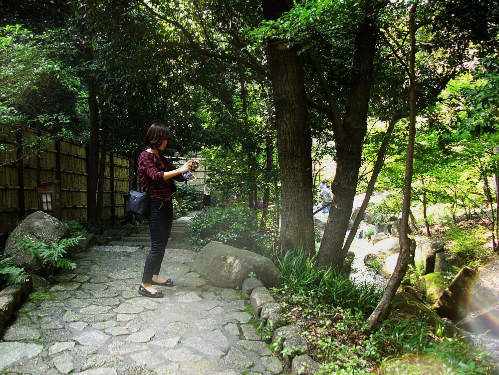 2012_10_20 徳川園- (81)