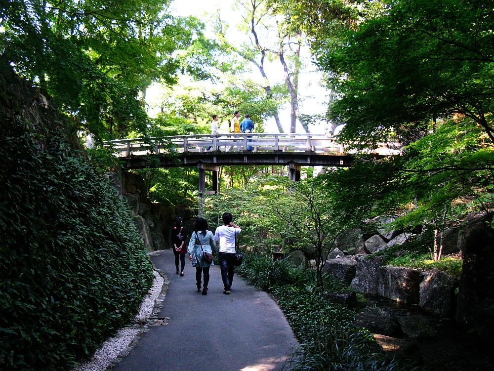 2012_10_20 徳川園- (88)