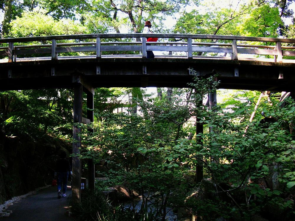 2012_10_20 徳川園- (89)